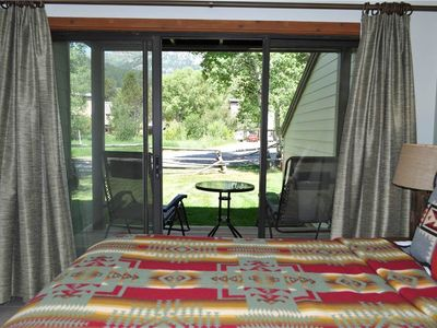 Photo for RMR:Close to National Parks: Lovely Townhome! Free Activities Included!