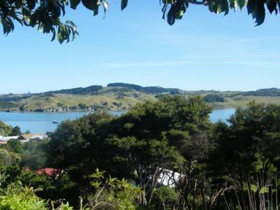 Photo for Ada's Lookout at Raglan