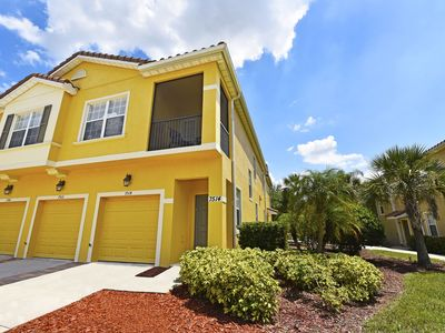 Photo for Beautiful 2 Bed Gated Villa At Oakwater Resort  from $74 a night