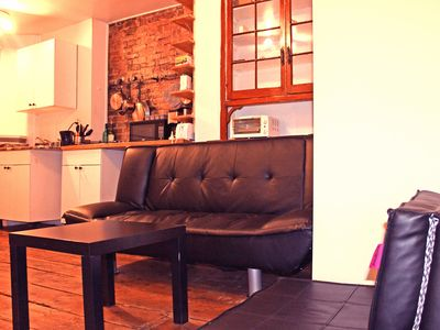 Photo for Amazing 3BR in Unbeatable location