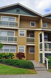 Photo for BEAUTIFUL*QUIET*POOL*GOLF*CLOSE TO BEACHES, SHOPPING,RESTAURANTS