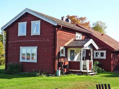 Photo for holiday home, Leksand  in Dalarna - 7 persons, 4 bedrooms