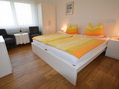 Photo for Double room - Hotel Haus Hannover garni