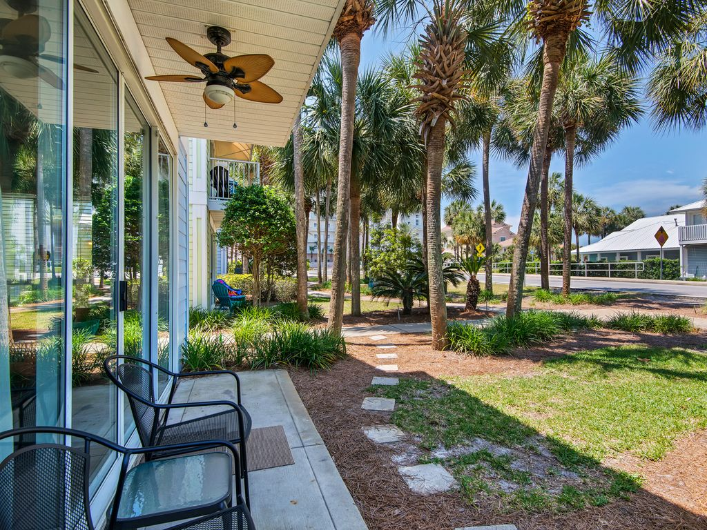 unit rainbow cottages property nantucket crystal beach drive listing fl destin of