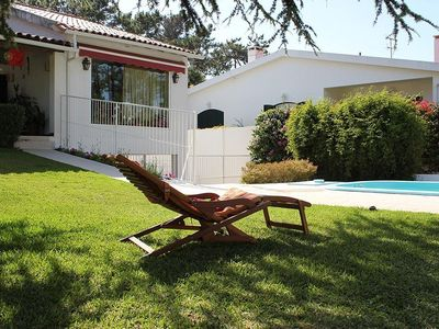 Photo for Holiday house Verdizela for 4 persons with 1 bedroom - Holiday house
