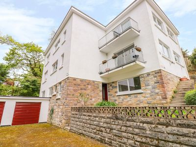 Photo for 1 Glenvale, SAUNDERSFOOT
