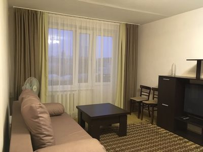 Photo for Apartment very close to metro station