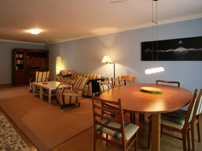 Photo for Apartment 1 - Holiday apartment in Old Karin