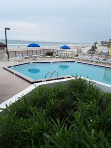 Photo for Now Accepting Cool Fall Reservations - Simply THE Best, Penthouse - Ocean View