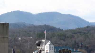 Photo for Randall's condo at Pigeon Forge