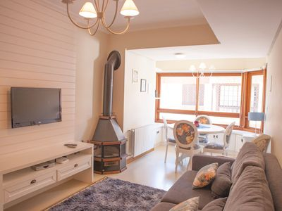 Photo for Cozy Apartment in the Center