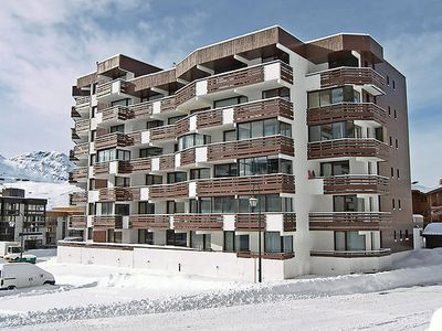 Photo for Family Apartment with Balcony! # SCHUSS109