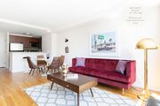 Chic 1BR in Chelsea by Sonder