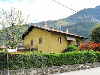 Photo for Apartment Casa Niky (CCO480) in Colico - 5 persons, 2 bedrooms