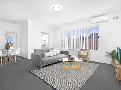 Photo for #8 South Pacific Apartments