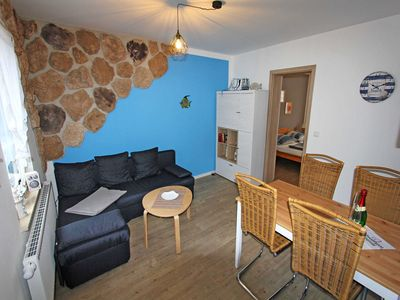 Photo for Holiday home USE 3271 - Holiday homes Zinnowitz USE 3270