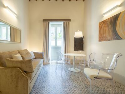 Photo for Carapelli 2 Fabulous apartment for up to four guests