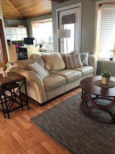 Photo for Aurora Skies B - Fully equipped 2 bedroom home
