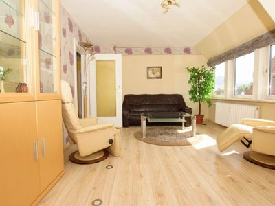 Photo for Apartment Ulrich - Villa Duli - repeatedly