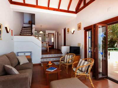 Photo for 3BR Villa Vacation Rental in Alaior, Illes Balears