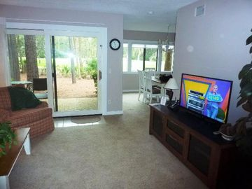 Search 293 holiday rentals