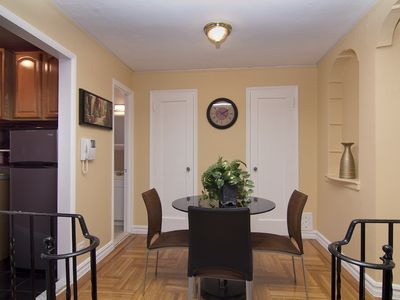 Photo for Amazing 1 Bedroom in Chelsea