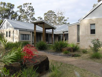 Photo for Kookaburra Hideaway Hunter Valley