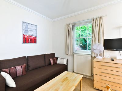 Photo for Homely studio @ Paddington/Hyde Park