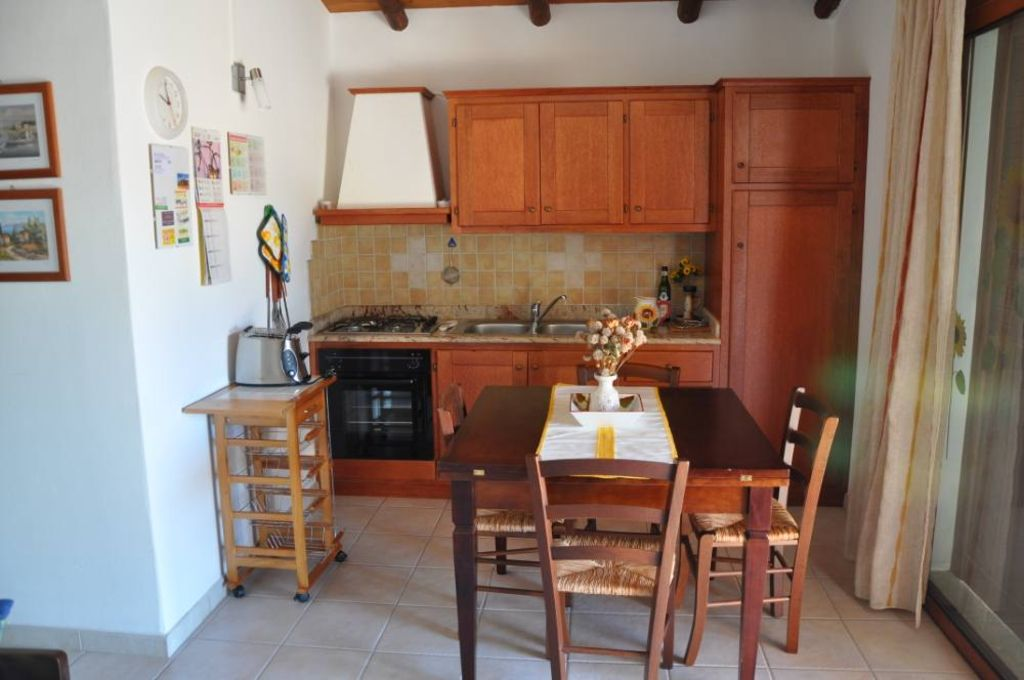 Viddalba Holiday house - Self-catering home with Courtyard around ...