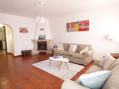 Photo for Casa MargMar - Villa perfect for families