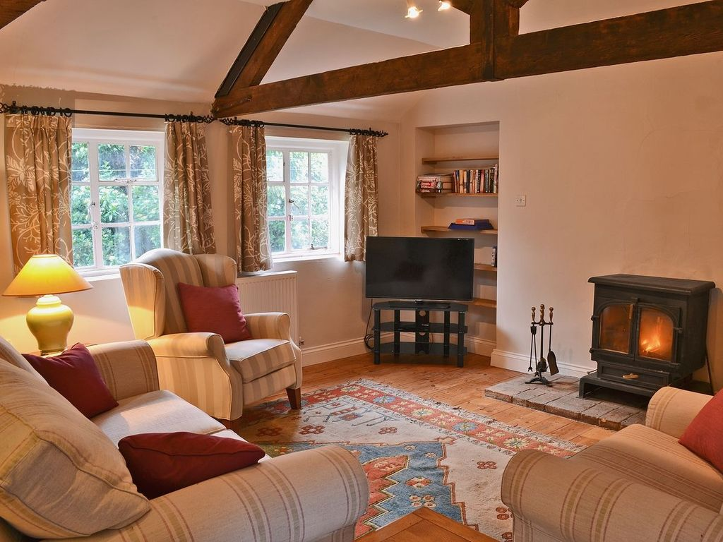 3 Bedroom Property In Blakeney Pet Friendly Blakeney Norfolk East Of England Rentbyowner