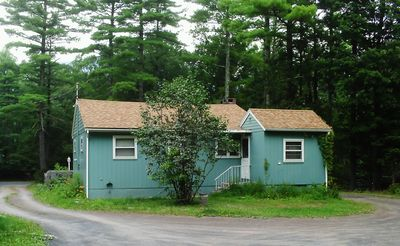 Photo for WOODSTOCK VACATION COTTAGE