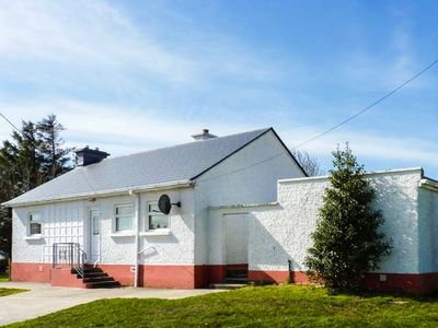 Photo for ROWAN TREE COTTAGE in Carrick, County Donegal, Ref 924175