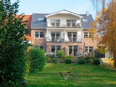 Photo for Apartment / app. for 4 guests with 65m² in Haren (26325)