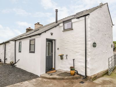 Photo for 1BR Cottage Vacation Rental in Ulverston, Cumbria & The Lake District