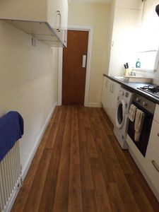 Photo for narbourugh House in Leicester