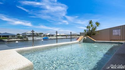 Photo for 3BR House Vacation Rental in BONGAREE, QLD