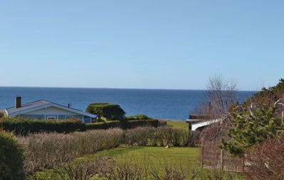 Photo for 3BR House Vacation Rental in Slagelse