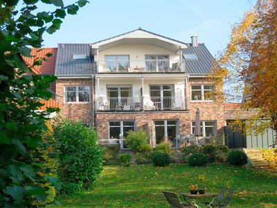 Photo for Apartment / app. for 4 guests with 70m² in Haren (26319)