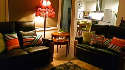 Photo for Fox and Hound at Bright - 1 Bedroom