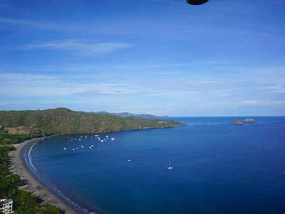 Photo for Costa Rica Paradise! April 21- June 16.