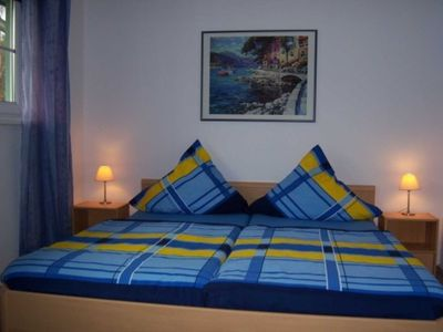 Photo for HOLIDAY HOUSE 17 ** Skanepark Zinnowitz Island USEDOM ** - Zinnowitz Skanepark_Ferienhaus 17