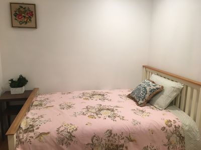 Photo for Single Room Near SFO Airport Cozy Clean