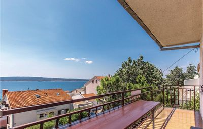Photo for 3BR Apartment Vacation Rental in Selce