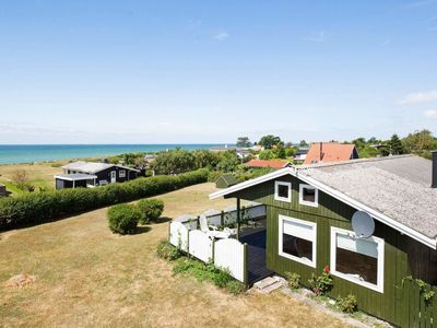 Photo for 2BR House Vacation Rental in Slagelse