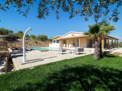 Photo for Villa Kika - In Noto