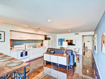 Photo for 1BR Townhome Vacation Rental in Phoenix, Arizona