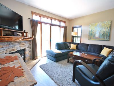 Photo for Trapper's Landing 39 Townhome
