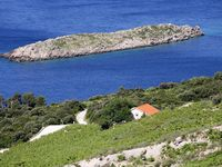 :) Private, quiet location, ideal for a relaxing ...