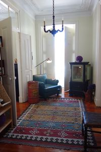 Photo for Beautiful apartment in the heart of Lisbon!